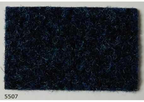 Wykładzina JAZZ kolor 5507