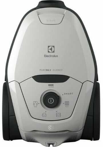 Electrolux Pure D82-4MG Silence - Raty 20x0% - szybka wysyłka!