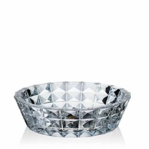 Salaterka duża Diamond Bohemia