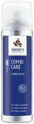 Ochrona Skóry przed Wilgocią Combi Care Spray 200ml ShoeBoys