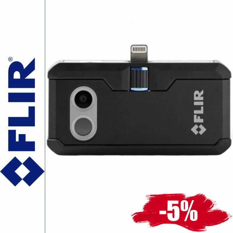 Kamera termowizyjna FLIR ONE PRO iOS