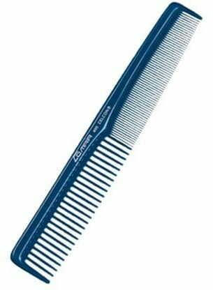COMAIR Blue Line 400 grzebień do rozczesywania