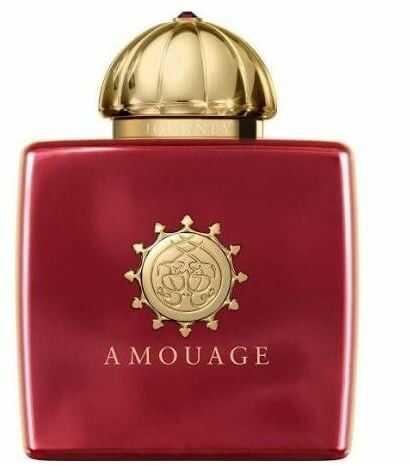 Amouage Journey 100 ml woda perfumowana dla kobiet woda perfumowana + do każdego zamówienia upominek.