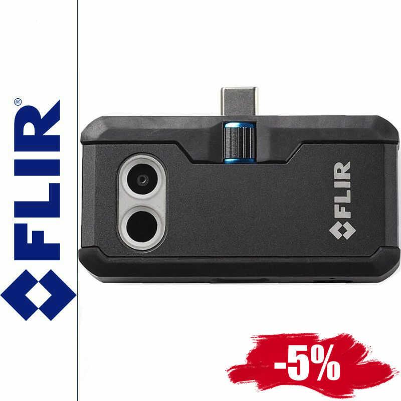 Kamera termowizyjna FLIR ONE PRO USB-C