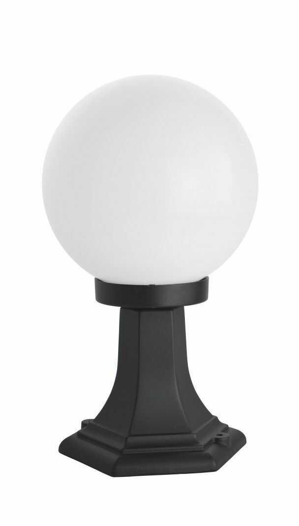 Lampa stojąca KULE CLASSIC - K 4011/1/K 200 - SU-MA  SPRAWDŹ RABATY  5-10-15-20 % w koszyku