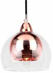 Lampa wisząca Dex 1