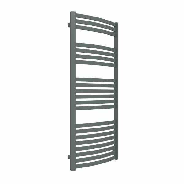 DEXTER 1220x500 Metallic Gray SX