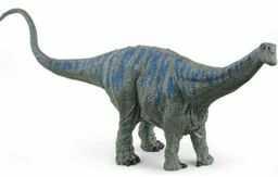 Brontosaurus - SCHLEICH