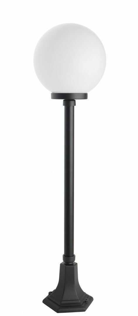 Lampa stojąca KULE CLASSIC - K 5002/2/KP 250 - SU-MA - Mega szybka dostawa !