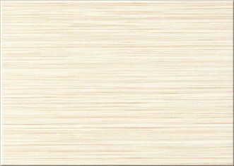 Tanaka krem 25x40