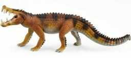 Kaprosuchus - SCHLEICH