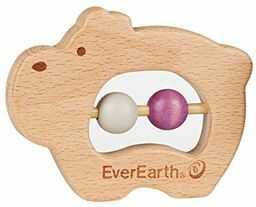 EverEarth EE33674  zabawka dla niemowląt