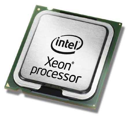 INTEL Xeon E5-2620v4 2,10GHz LGA2011-3 20MB Cache Tray CPU