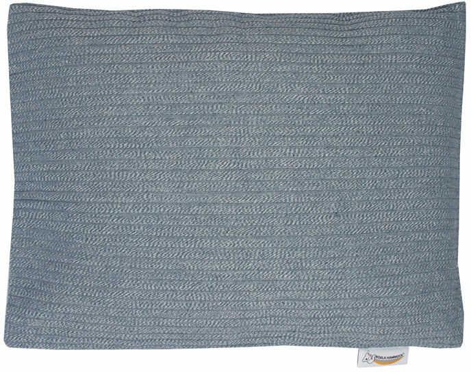 Poduszka hamakowa duża, morski HP
