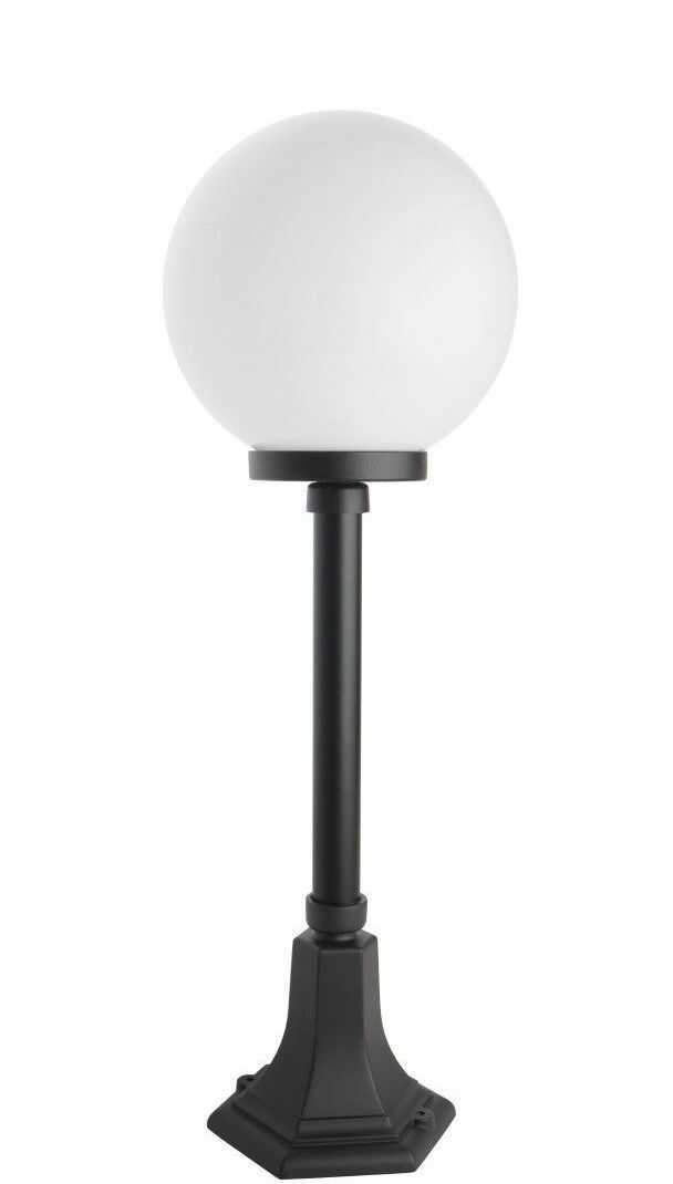 Lampa stojąca KULE CLASSIC - K 5002/3/KP 250 - SU-MA - Mega szybka dostawa !