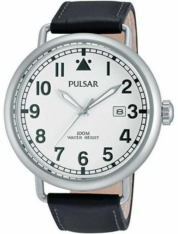 Zegarek PULSAR PS9249X1 Urban Gent