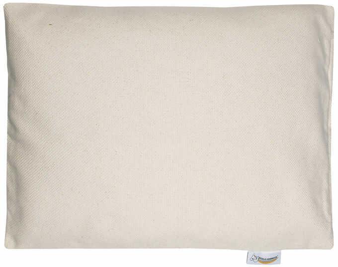 Poduszka hamakowa duża, naturalny HP