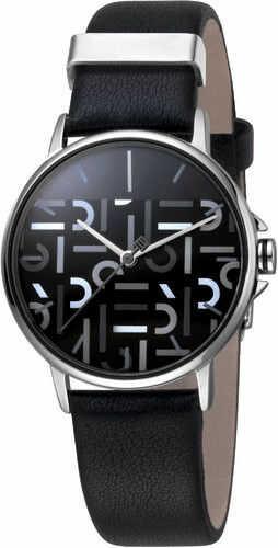 Zegarek Esprit ES1L063L0205 - CENA DO NEGOCJACJI - DOSTAWA DHL GRATIS, KUPUJ BEZ RYZYKA - 100 dni na zwrot, możliwość wygrawerowania dowolnego tekstu.