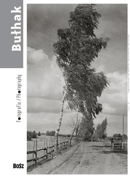 Bułhak. Fotografia - Opracowanie zbiorowe