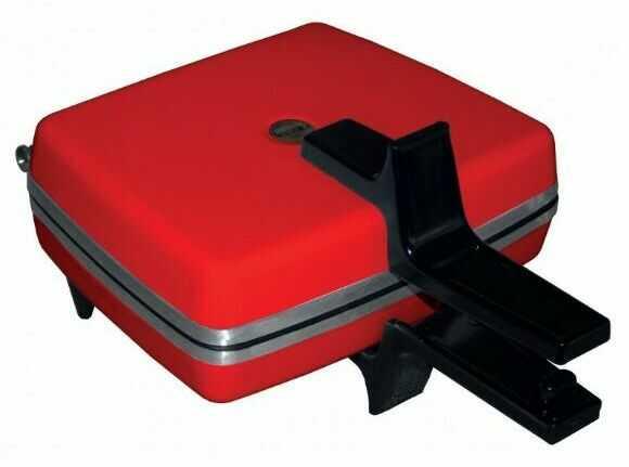Dezal Plus 301.5 (czerwony) - Raty 20x0% - szybka wysyłka!