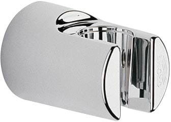 Relexa Plus Grohe uchwyt prysznicowy - 28622 000 Darmowa dostawa