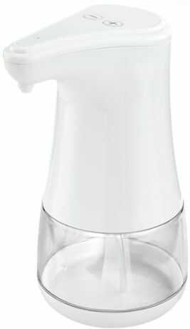 Nablatowy automatyczny bezdotykowy dozownik płynów do dezynfekcji w sprayu 360 ml Automatyczny dozownik mydła z czujnikiem