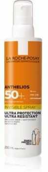 La Roche-Posay Anthelios SHAKA spray ochronny do opalania SPF 50+ 200 ml
