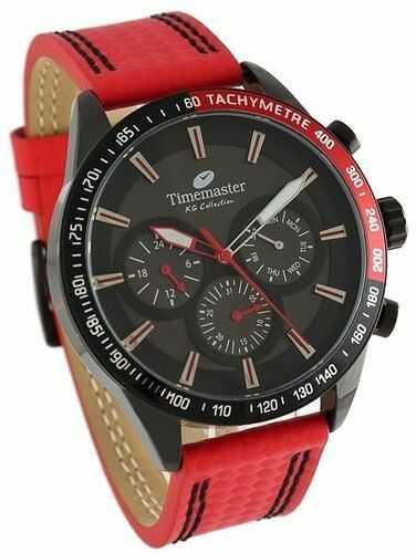Timemaster 192-57 - Kupuj tylko oryginalne produkty w autoryzowanym sklepie