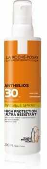La Roche-Posay Anthelios SHAKA spray ochronny do opalania SPF 30 200 ml