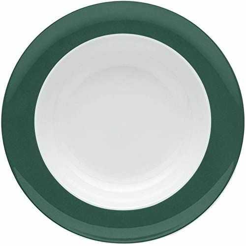 Thomas 10850-408546-10323 talerz do zupy, porcelana