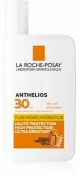 La Roche-Posay Anthelios SHAKA fluid nawilżająco-ochronny SPF 30 50 ml
