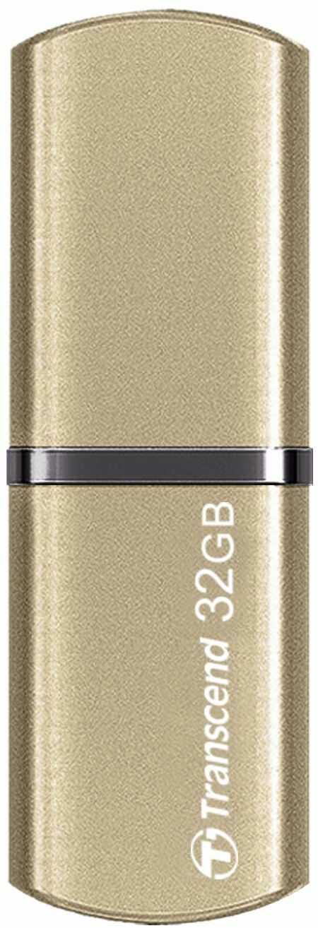 Transcend JetFlash 820 32 GB pamięć flash ze złączem USB 3.0