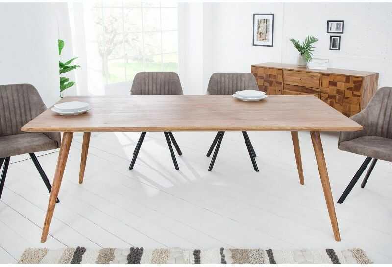 Stół do jadalni Soma 200 cm
