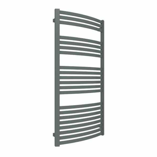 DEXTER 1220x600 Metallic Gray Z8
