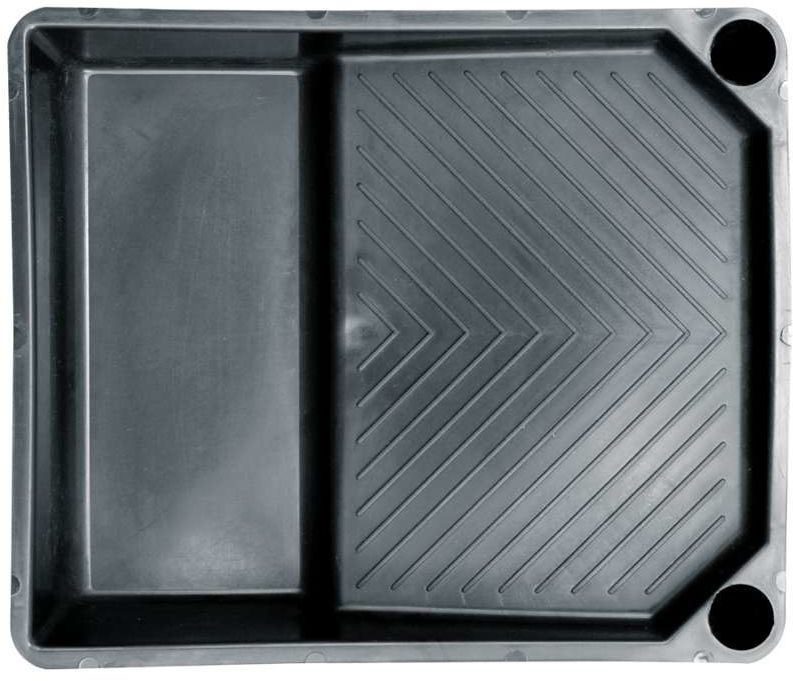 Kuweta malarska 150x245mm Vorel 09406 - ZYSKAJ RABAT 30 ZŁ