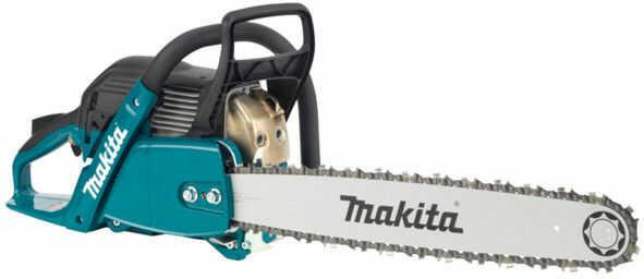 piła łańcuchowa spalinowa 4,6KM/45cm Makita [EA6101P45E]