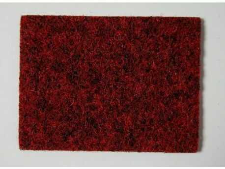 Wykładzina TURBO kolor 3063