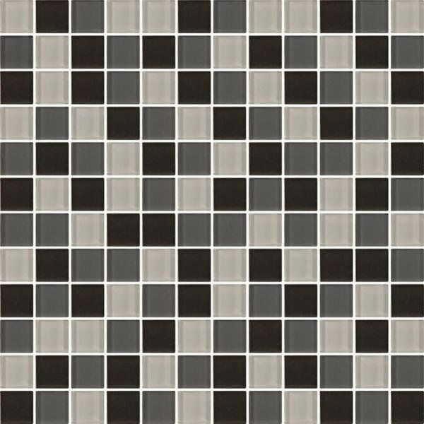 CERAMSTIC MOZAIKA MS-04 wymiary: 30 x 30