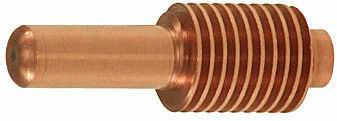 Elektroda 120926
