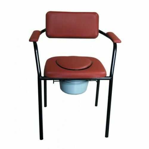 Fotel sanitarny EVEN 3030**