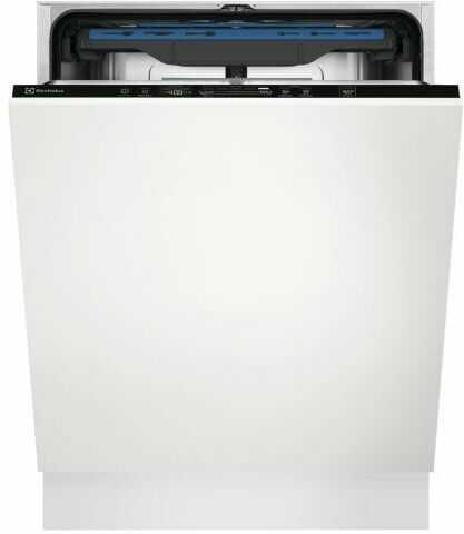 Electrolux EES48200L - Kup na Raty - RRSO 0%