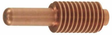 Elektroda 220037