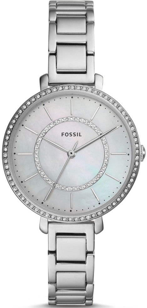 Zegarek Fossil ES4451 JOCELYN - CENA DO NEGOCJACJI - DOSTAWA DHL GRATIS, KUPUJ BEZ RYZYKA - 100 dni na zwrot, możliwość wygrawerowania dowolnego tekstu.