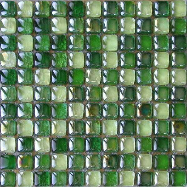 CERAMSTIC MOZAIKA MS-02 wymiary: 30 x 30