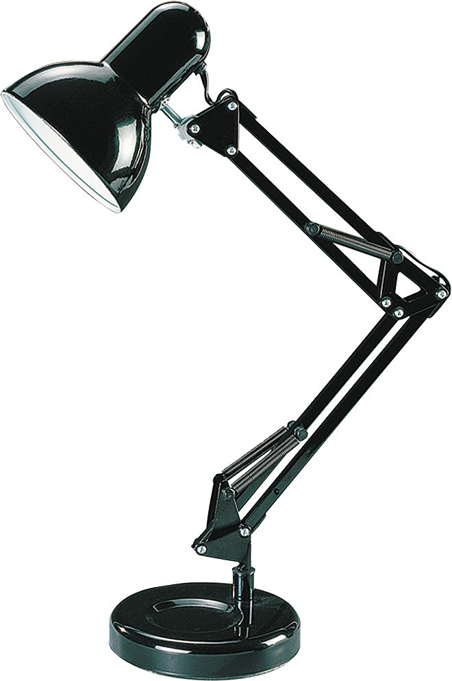 SAMSON 4212 LAMPKA RABALUX
