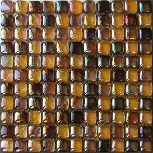 CERAMSTIC MOZAIKA MS-01 wymiary: 30 x 30