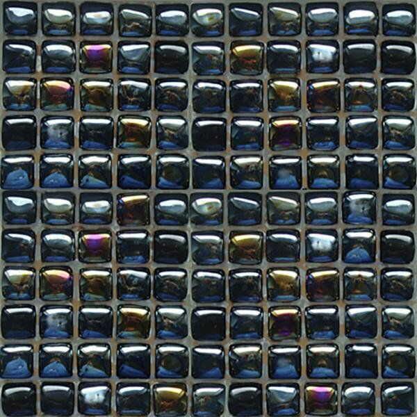 Hard Candy Black MS-09 30x30 GAT I