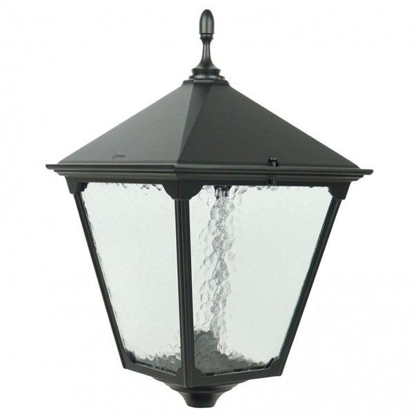 Klosz głowica lamp fi 45mm RETRO KWADRATOWE K 1018 BD KW srebrny