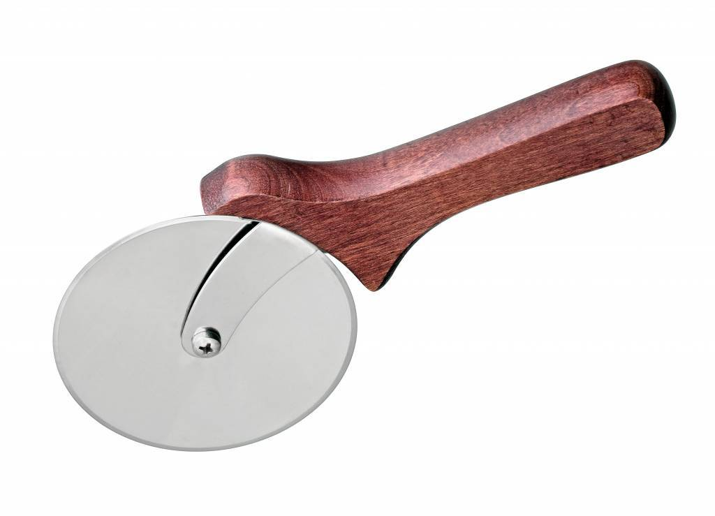 Bartscher Radełko do pizzy - kod 100928