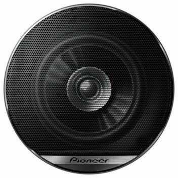 Głośniki samochodowe PIONEER TS-G1010F>>Teraz do 70% TANIEJ. Sprawdź!